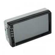PLAYER MP3 / MP5 AUTO COD: 7033 7 cu mirrorlink VistaCar
