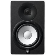 Yamaha HS7 BK Studio Monitor (B-Stock) #927210