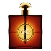 Opium - Yves Saint Laurent 50 ml EDP SPRAY