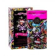Christian Audigier Ed Hardy Hearts & Daggers eau de parfum 50 ml donna
