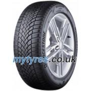 Bridgestone Blizzak LM 005 ( 195/65 R15 91T )