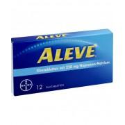 Bayer Spa Lasonil Antinfiammatorio*12cpr
