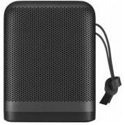 Bang & Olufsen P6 Portable Speaker Negro, A