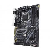 Gigabyte Z370 Hd3p Lga 1151 (Socket H4) Atx Scheda Madre 4719331802318 Ga-Z370 Hd3p 10_e082248