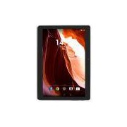 Tablet M10A Android, Câmera de 5.0mp, wi-fi/3G, Memória Interna de 16gb, Tela de 10, NB253, Preto - Multilaser