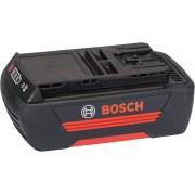 Bosch 36 V utični akumulator Light Duty (LD), 1,3 Ah, Li-Ion, GBA H-A - 2607336002