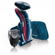 Philips SHAVER Series 7000 SensoTouch wet & dry electric shaver RQ1175/16