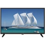 Телевизор ARIELLI LED 32A114T2 SMART