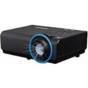 Videoproiector Optoma W461 WXGA 5000 lumeni