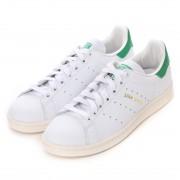 【SALE 10%OFF】アディダス オリジナルス adidas Originals atmos adidas Originals STAN SMITH (ランニングホワイト/ランニングホワイト/グリーン) レディース メンズ