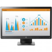 Monitor HP P232, 23'', LED, 1920x1080, 250, 1000:1, VGA, DP, 5ms