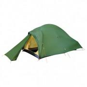Vaude - Hogan UL 2P - Tente 2 places vert olive/vert