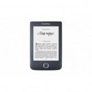 """PocketBook Basic 3 6"""" 8GB E-Book olvasó - szürke"""