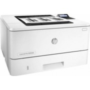 Imprimanta Laser Monocrom HP LaserJet Pro 400 M402dw Duplex Wireless A4