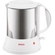 Kuvalo za vodu Bosch TWK1201N