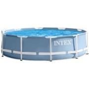 Prism Frame pool 4 485 L (Intex Pools 28702)