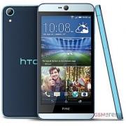 HTC DESIRE 826 DUAL SIM 16GB BLUE LAGOON
