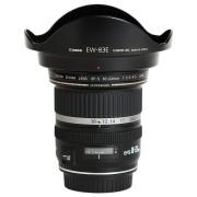 Canon EF-S 10-22mm f/3.5-4.5 USM Ultra širokokutni objektiv wide angle zoom lens 10-22 F3.5-4.5 13,5-4,5 9518A007AA 9518A007AA