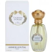 Annick Goutal Un Matin D´Orage eau de parfum para mujer 100 ml