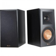 Klipsch Ref Premiere RP-500M EB pr bookshelf speakers (pair)
