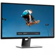 Монитор Dell SE2717H, 27 инча IPS, 1920x1080, 6ms, SE2717H