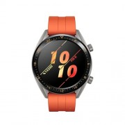 Huawei Watch GT Classic Orange