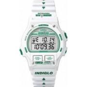 Ceas Unisex Timex Ironman T5K838 White-Green