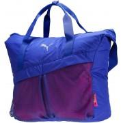 Gym Workout Bag Puma sporttáska