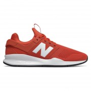 Tenis New Balance 247 Hombre-Ancho
