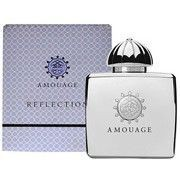 Amouage - reflection eau de parfum - 50 ml spray