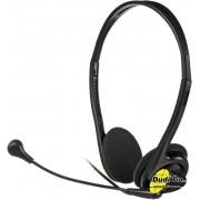 Genius slušalice hs-200c