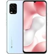 Xiaomi Mi 10 Lite 5G 64GB Dream White