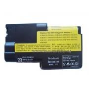Батерия за Lenovo Thinkpad T20 T21 T22 T23 02K6620