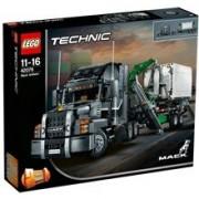 LEGO 42078 LEGO Technic Mack Anthem