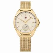 Дамски часовник Tommy Hilfiger 1781757