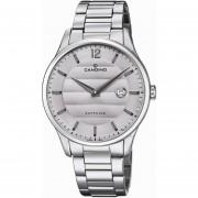 Reloj Hombre C4637/2 Gris Candino