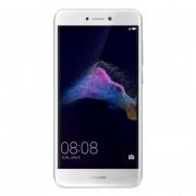 Huawei P9 LITE (2017) - Silver