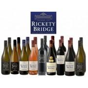 Probierpaket Rickety Bridge