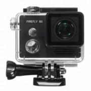 Camera Video Sport Hawkeye Firefly 8S 90° Black Sony IMX117 12Mpx 4K WIFI Stabilizator de Imagine Gyro