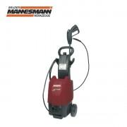 Aparat de spalat cu presiune (wap auto) 135 bari 1800 W M 12985