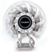 Охладител за intel и amd процесори zalman cnps9800 ma, cnps9800max_vz