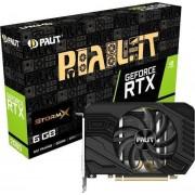 Palit GeForce RTX 2060 StormX 6GB