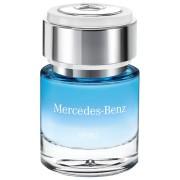 Mercedes - Benz Sport For Men EDT 120 ml за мъже