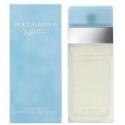 Dolce & Gabbana D&G Light Blue EDT 50 ml