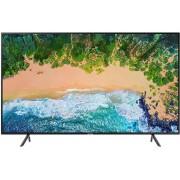 "Televizor TV 40"" Smart LED Samsung UE40NU7192UXXH, 3840x2160 (Ultra HD), WiFi, T2"