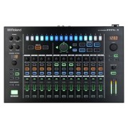 Roland MX-1 18canali mixer audio
