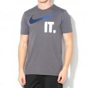 Мъжка Тениска Nike Dry Check It 923745-021