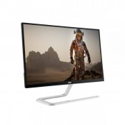 "AOC 24"" LED AOC I2481FXH-FHD,IPS,2xHDMI,borderless"