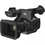 Panasonic Videocámara Panasonic HC-X1