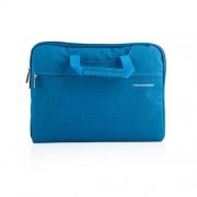 Geanta laptop Modecom Highfill 15.6 inch Blue